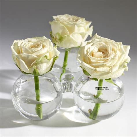 les vases farandole serax guten morgwen