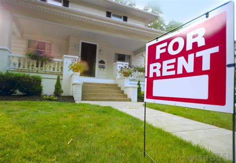 how do i find the best term housing rentals