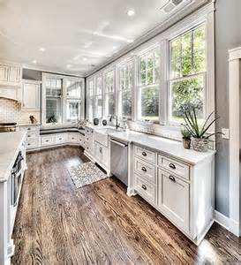 Kitchen Addition Ideas 25 Best Ideas About Window Wall On Reclaimed