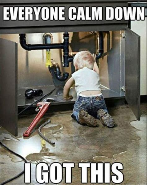 Plumbing Puns 31 best images about plumbing humor on toilets