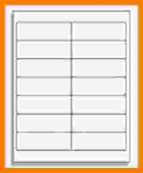 avery 5162 label template 10 avery 5162 template card authorization 2017