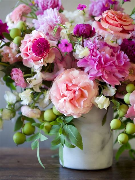 17 best ideas about beautiful flower arrangements on