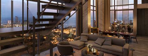 Four Seasons Hotel To Open In Mumbai by Mumbai