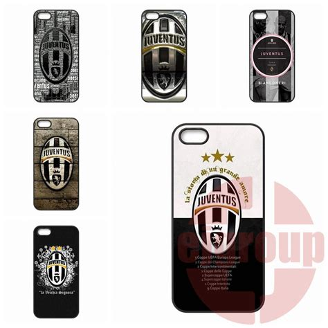 Juventus Logo 0299 Casing For Sony Xperia Z4 Hardcase 2d acquista all ingrosso juventus logo da grossisti juventus logo cinesi aliexpress