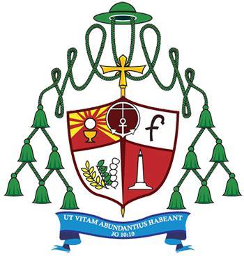 keuskupan surabaya wikipedia bahasa indonesia