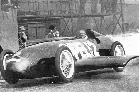 opel rak 2 1928 рекорд автомобиля ракеты