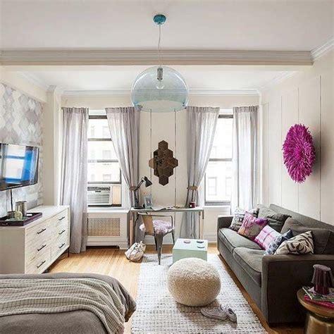 studio apartment living room ideas 187 inoutinterior de 187 b 228 sta ideas bilderna p 229 pinterest sovrumsid 233 er