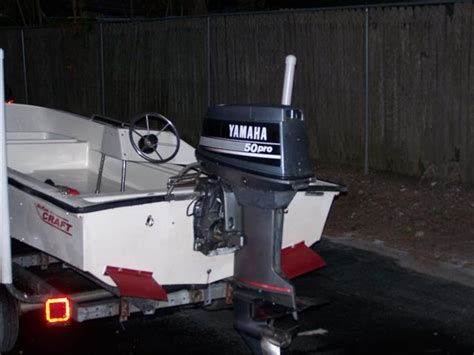 trim tabs for jon boat best trim tabs for small boats