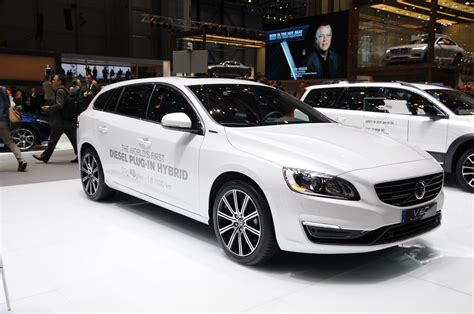volvo cars official website wiki geely upcscavenger