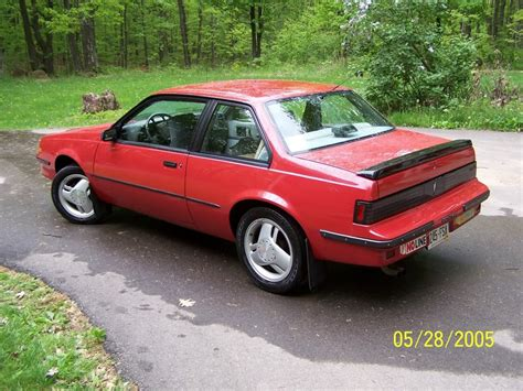 all car manuals free 1988 pontiac sunbird regenerative braking service manual best car repair manuals 1987 pontiac sunbird electronic toll collection