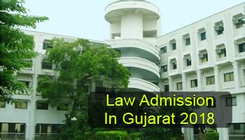 Admission Process For Mba In Gujarat by Admission In Gujarat 2018 Selection Admission Procedure
