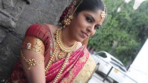 Wedding Song List In Tamil by Tamil Wedding Song By Happy Digital