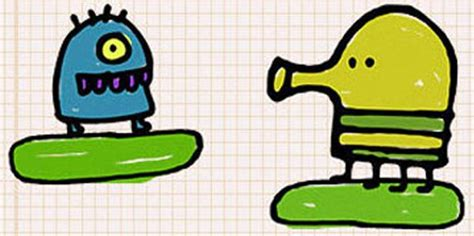 how to make doodle jump in flash doodle jump mansilla que te pilla