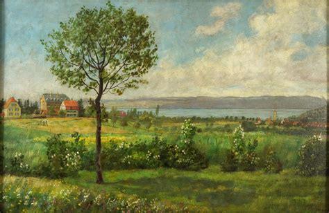 maler hoffmann 121alte gem 228 lde und zeichnungen auktion 121 juni 2014