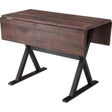 pull down table drop down table 150 drop down table pinterest