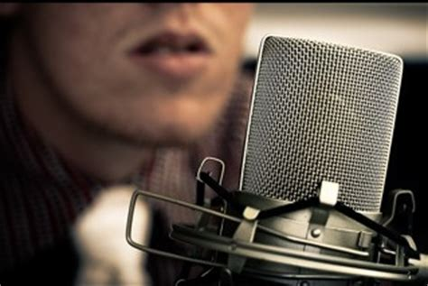s day radio voice does radio voice tracking to be boring dan o day