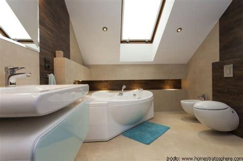 Ensuite Bathroom Floor Plans by