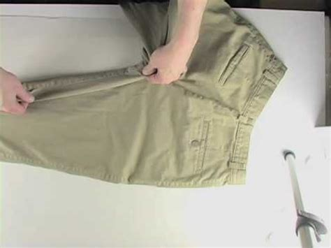 make pattern from image make a pattern from your favorite pants youtube