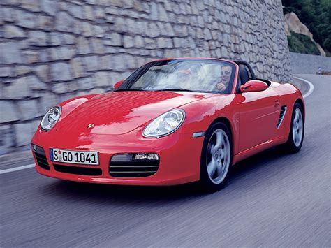 how to learn all about cars 2005 porsche 911 navigation system porsche boxster s 987 specs photos 2004 2005 2006