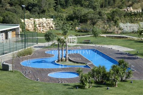four bedroom apartments 4 bedroom apartment for rent st gervasi pool