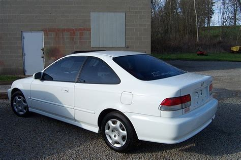 2000 honda civic ex 2000 honda civic ex coupe image search results