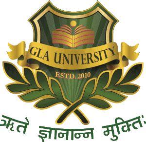 Gla Mba Faculty by Gla