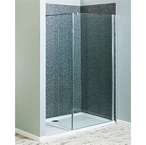 exterior glass wall panels cost glass panel starshine clear stained glass window panel