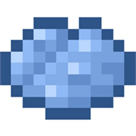 How To Make Light Blue Dye In Minecraft by Light Blue Dye Official Minecraft Wiki