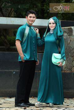 Dress Collar Greybaju Coupledress Couplebaju Pasangan contoh model baju muslim pria modis lengan panjang baju muslim pria terbaru