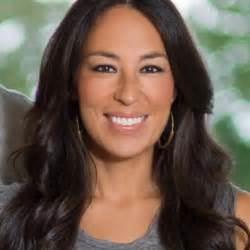 joanna gaines hair the gallery for gt joanna gaines hair