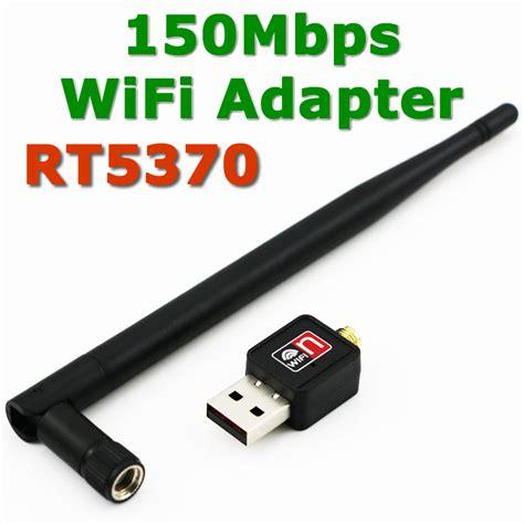 Ralink Mt7601 Mini Wifi Dongle Usb Wireless Adapter mini wi fi usb adapter wireless wifi adapter ralink antenna wifi antenna external ethernet