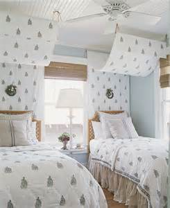 decorate the home 39 guest bedroom pictures decor ideas for guest rooms