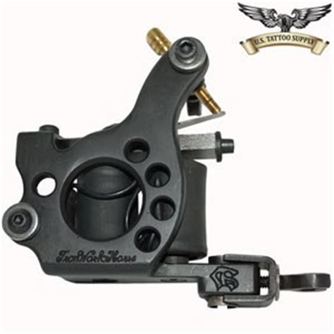 tattoo machines for sale iron t machine us supply