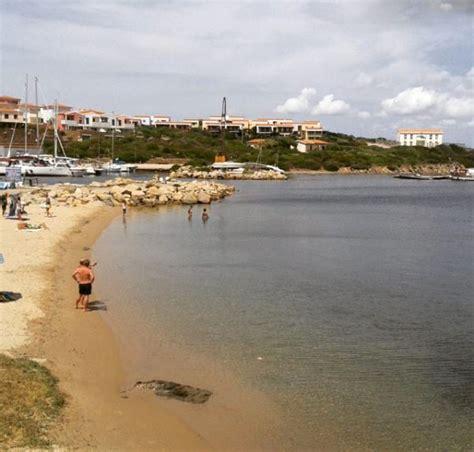 porto mannu sardegna spiaggia di porto mannu my sardinia