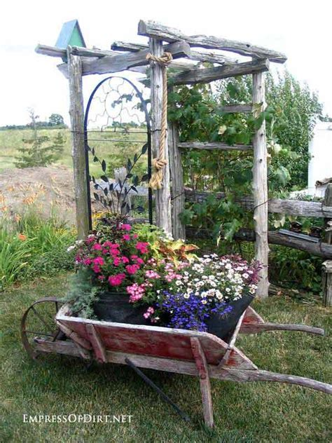 Interesting Garden Ideas Top 32 Diy Landscaping Ideas For Your Backyard Amazing Diy Interior Home Design
