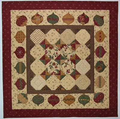 kansas troubles quilters cozy quilts and comforts easy to stitch easy to books kansas troubles quilters warm memories charming thursday
