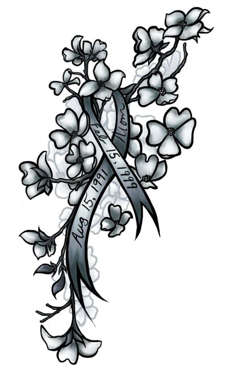 brain cancer tattoos the 25 best cancer tattoos ideas on breast