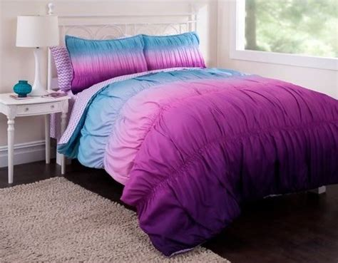 girls bedroom comforter sets purple comforter sets purple bedroom ideas