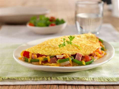 cara membuat omelet mie dalam bahasa inggris 5 contoh procedure text tentang makanan dalam bahasa