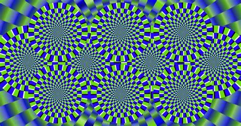 Imagenes Opticas Hd | ilusiones 211 pticas hd para fondos de pantalla fondos de