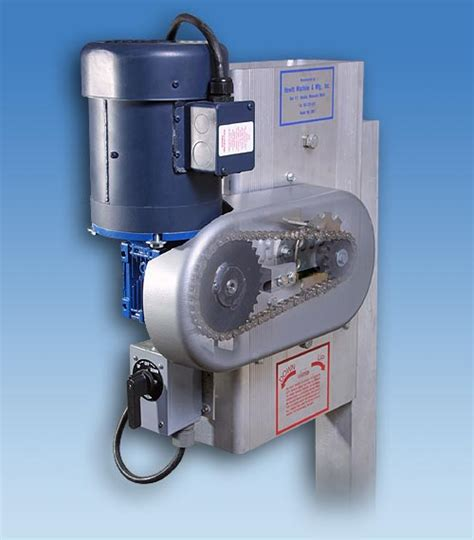 boat lift winch maintenance docking solutions lift accessories winches