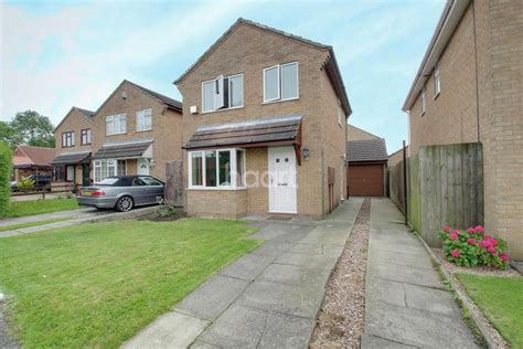 7 beaumont heights bangor property for sale beaumont lodge road anstey heights leicester 3 bed