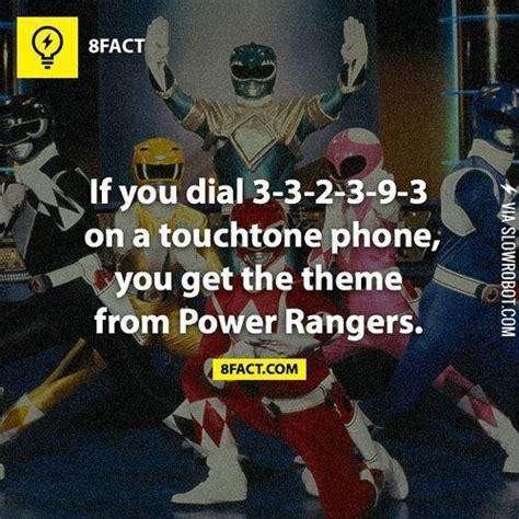 theme songs power rangers the power rangers theme song