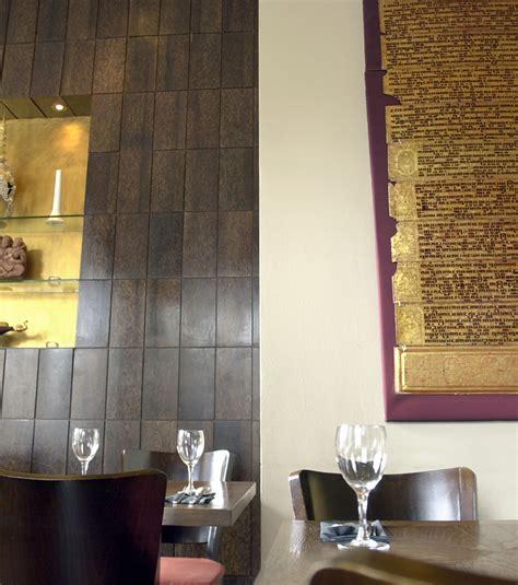 south kensington best restaurants thai square south kensington thai restaurant in south