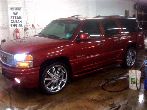 nj 2002 gmc yukon denali xl honda tech honda forum