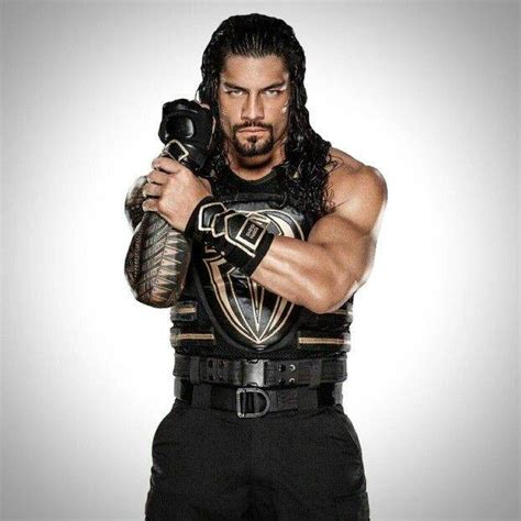 wwe tattoo quiz are you roman reigns