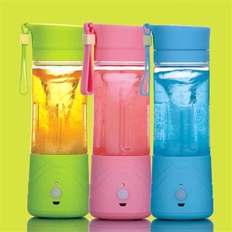 Blender Usb popular rechargeable blenders buy cheap rechargeable blenders lots from china rechargeable