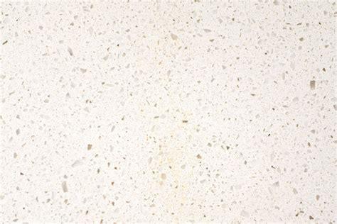 white quartz pentalquartz countertops colors for sale