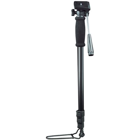 Monopod Camcorder universal dslr digital monopod pole stand with tilt extendable ebay