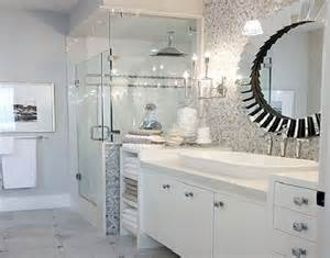 Candice Olson Bathroom Designs by Pin By Krystal Purdie On Bathed In Glamour Pinterest